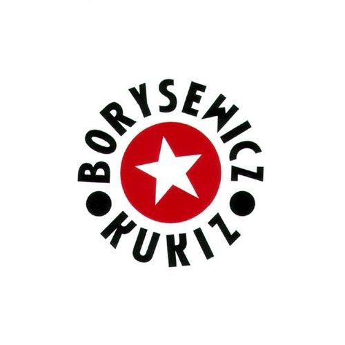 Borysewicz & Kukiz