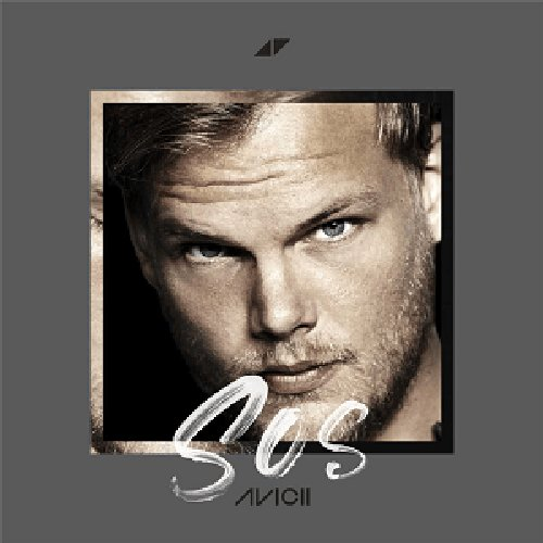 SOS (feat. Aloe Blacc)