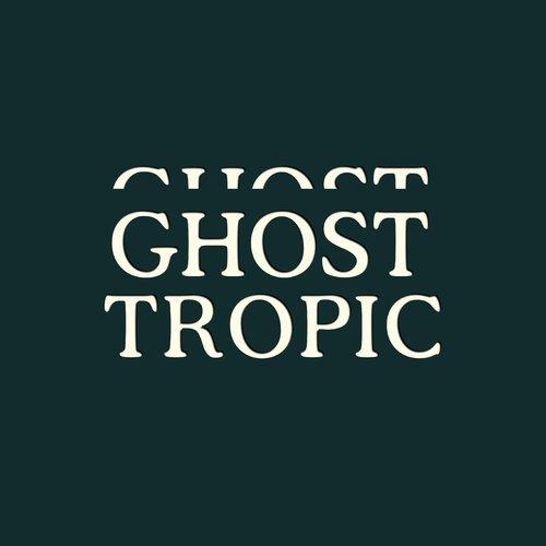 Ghost Tropic (Bande originale du film)
