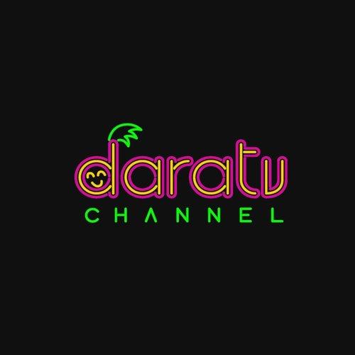 Dara TV