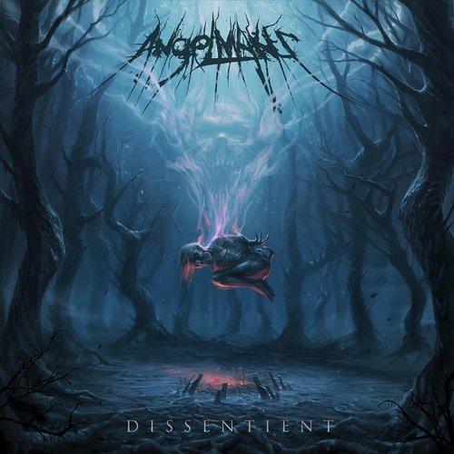 Dissentient