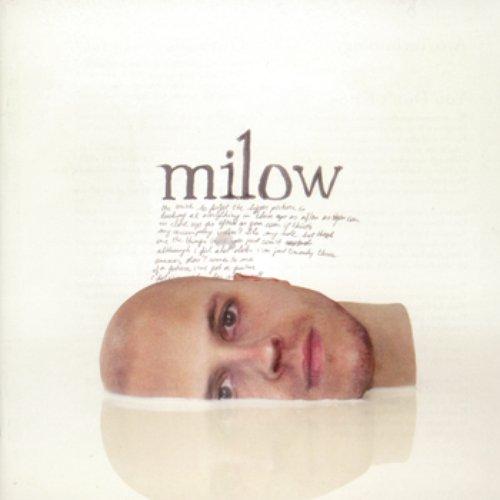 Milow