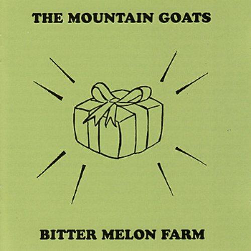 Bitter Melon Farm