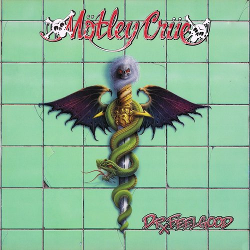 Dr. Feelgood 20th Anniversary (Expanded Version)