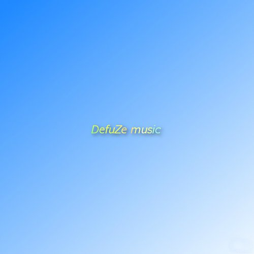DefuZe music [Collection]