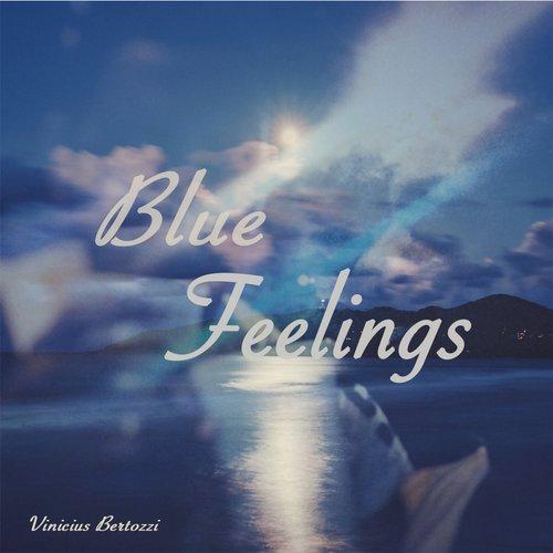 Blue Feelings