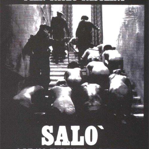 PROVINI PER UN MASSACRO - MUSICHE DI GIUSEPPE NAPOLI (2000)