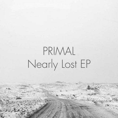 Nearly Lost EP