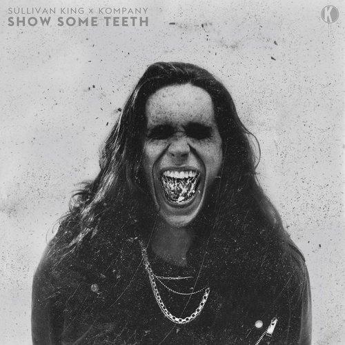 Show Some Teeth