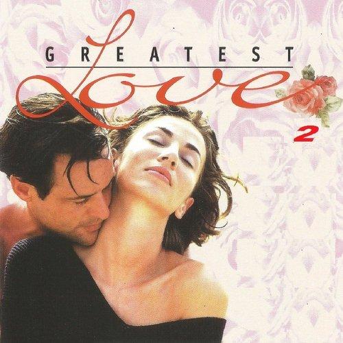 Greatest Love 2