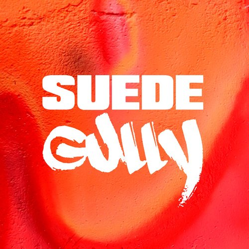 Suede Gully