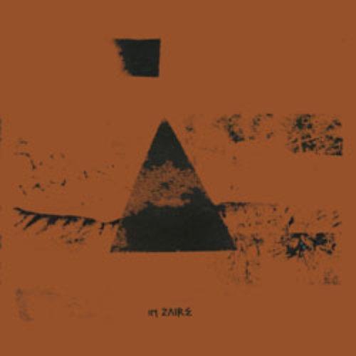 In zaire live at lazzaretto autogestito | v11 otouv.org