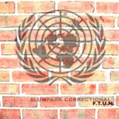 F.T.U.N.