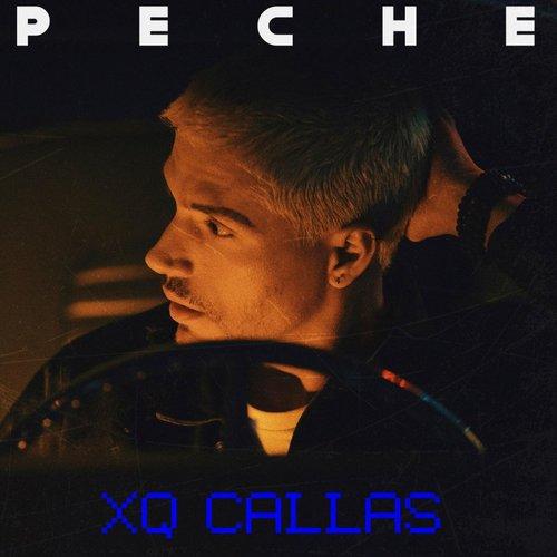 Xq Callas - Single