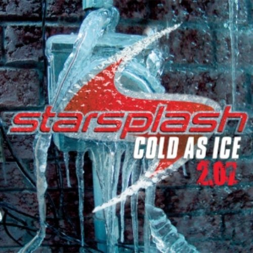 Cold As Ice 2.07