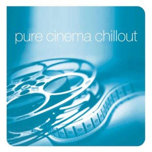 Pure Cinema Chillout