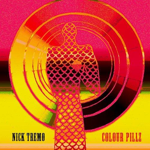 Colour pillz EP