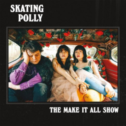 The Make It All Show