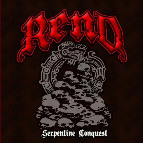 Serpentine Conquest
