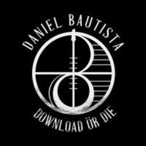 Download Or Die