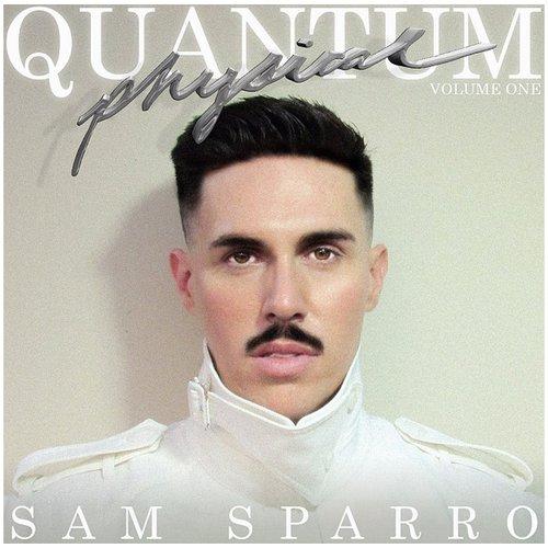 Quantum Physical, Vol. 1
