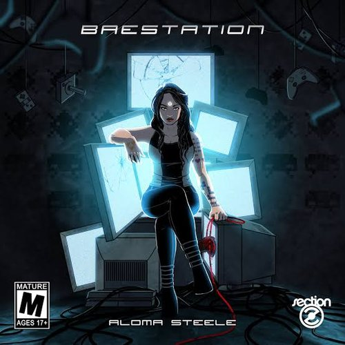 Baestation - Single