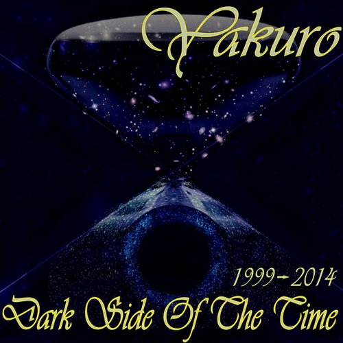 Dark Side Of The Time 1999-2014