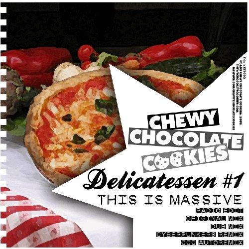 Delicatessen #1