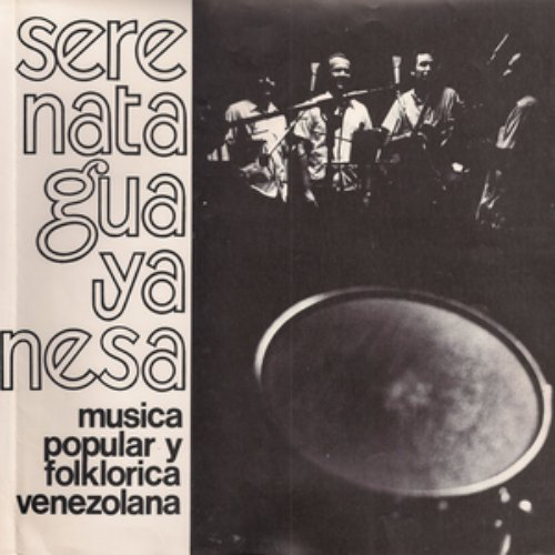 Música Folklórica y Popular de Venezuela