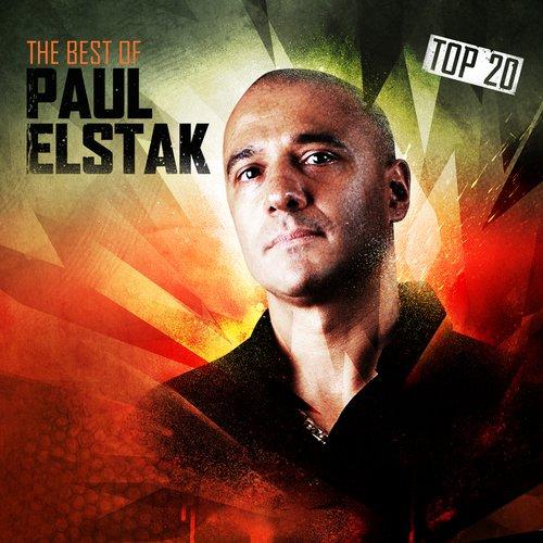 The Best Of Paul Elstak Top 20