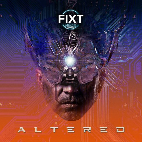 FiXT Neon: Altered