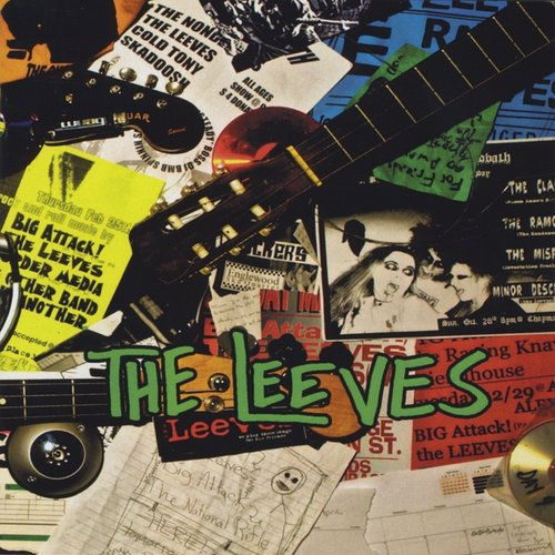 The Leeves