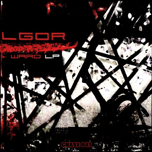 [chase041] - Lgor - Ward LP