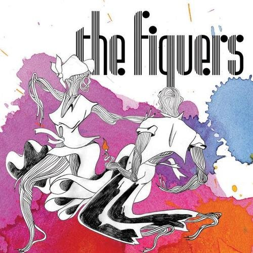 The Figuers