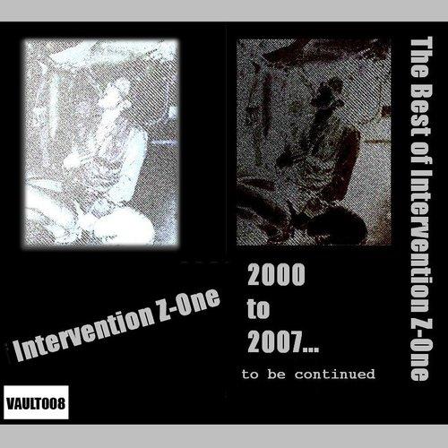 Best of Intervention Z-One