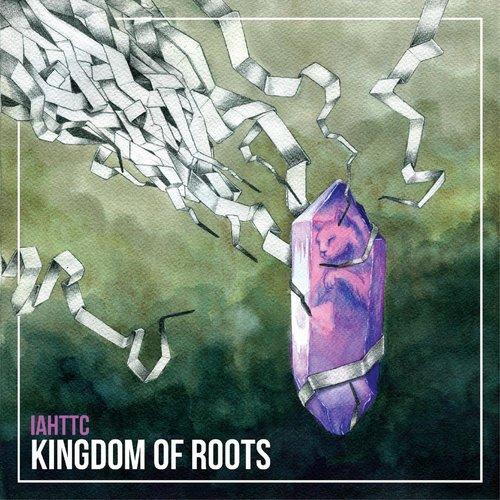 Kingdom of Roots