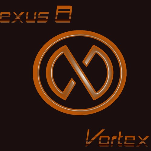 Vortex II