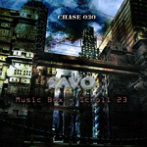 [chase030] - Savo (2) - Music Box - Scroll 23