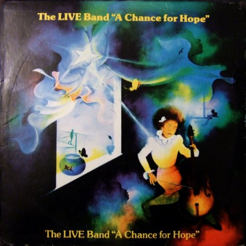 A Chance for Hope (Digitally Remastered)