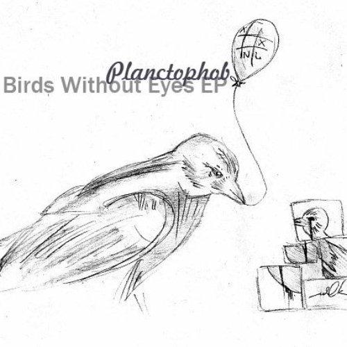 Birds Without Eyes