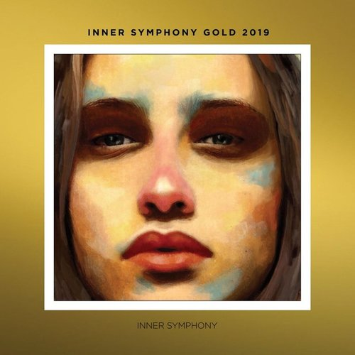 Inner Symphony Gold 2019