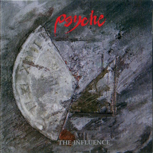 The Influence (23rd Anniversary Edition)