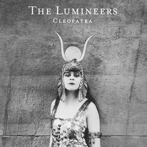 Cleopatra (Deluxe Version)