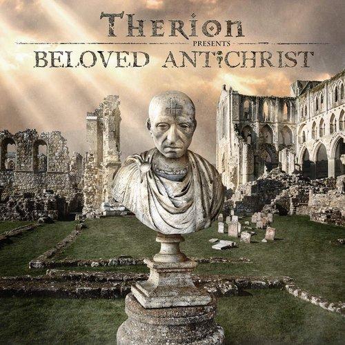 Beloved Antichrist