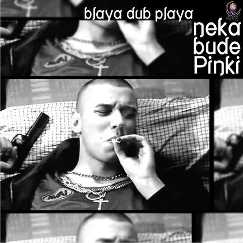 Neka bude Pinki