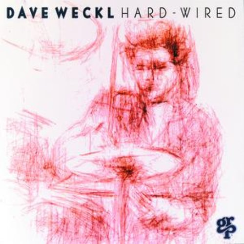 Hard-Wired