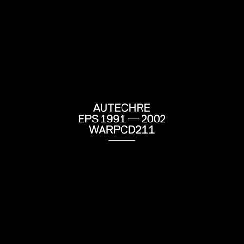 Eps 1991 - 2002