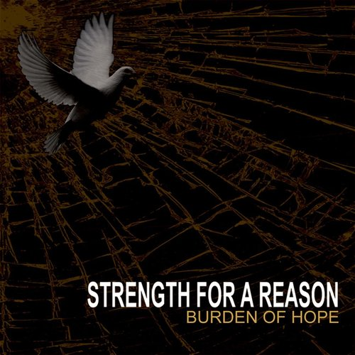 Burden Of Hope