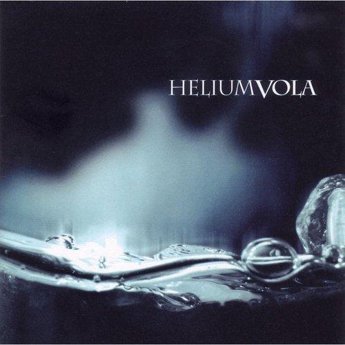 Helium Vola (Special Edition)