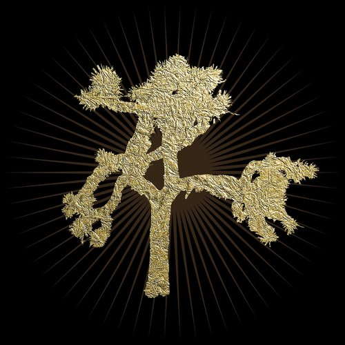 The Joshua Tree (Super Deluxe)